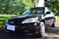 120_90_honda-civic-sedan-lxl-1-7-16v-aut-05-05-23-2