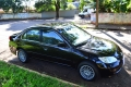 120_90_honda-civic-sedan-lxl-1-7-16v-aut-05-05-23-3