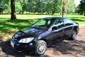 120_90_honda-civic-sedan-lxl-1-7-16v-aut-05-05-23-4