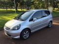 120_90_honda-fit-lx-1-4-flex-07-08-21-2