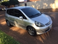 120_90_honda-fit-lx-1-4-flex-07-08-21-3