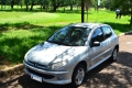 120_90_peugeot-206-hatch-feline-1-4-8v-flex-06-07-38-1
