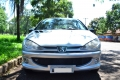 120_90_peugeot-206-hatch-feline-1-4-8v-flex-06-07-38-3