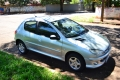 120_90_peugeot-206-hatch-feline-1-4-8v-flex-06-07-38-4