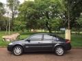 120_90_renault-megane-sedan-dynamique-2-0-16v-07-07-1-1