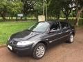 120_90_renault-megane-sedan-dynamique-2-0-16v-07-07-1-4