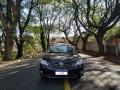 120_90_toyota-corolla-sedan-2-0-dual-vvt-i-xei-aut-flex-12-13-349-1