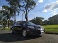 120_90_toyota-corolla-sedan-2-0-dual-vvt-i-xei-aut-flex-12-13-349-2