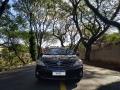 120_90_toyota-corolla-sedan-2-0-dual-vvt-i-xei-aut-flex-12-13-349-3