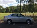 120_90_toyota-corolla-sedan-xei-1-8-16v-03-04-15-1