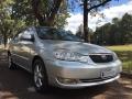 120_90_toyota-corolla-sedan-xei-1-8-16v-03-04-15-2