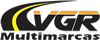VGR Multimarcas