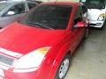 120_90_ford-fiesta-hatch-class-1-0-flex-09-09-40-1