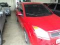 120_90_ford-fiesta-hatch-class-1-0-flex-09-09-40-2