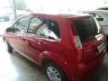 120_90_ford-fiesta-hatch-class-1-0-flex-09-09-40-3