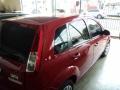 120_90_ford-fiesta-hatch-class-1-0-flex-09-09-40-4