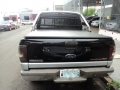 120_90_ford-ranger-cabine-dupla-limited-4x4-3-0-cab-dupla-07-07-4-4