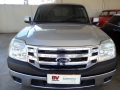 120_90_ford-ranger-cabine-dupla-limited-4x4-3-0-cab-dupla-10-11-9-1