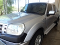 120_90_ford-ranger-cabine-dupla-limited-4x4-3-0-cab-dupla-10-11-9-2