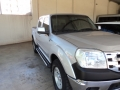 120_90_ford-ranger-cabine-dupla-limited-4x4-3-0-cab-dupla-10-11-9-3