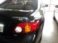 120_90_toyota-corolla-sedan-2-0-dual-vvt-i-xei-aut-flex-10-11-197-4