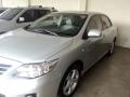 120_90_toyota-corolla-sedan-2-0-dual-vvt-i-xei-aut-flex-12-13-169-2