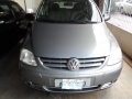 120_90_volkswagen-fox-1-0-8v-flex-07-07-20-1