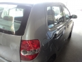 120_90_volkswagen-fox-1-0-8v-flex-07-07-20-3