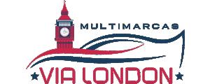 Via London Multimarcas