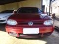 120_90_volkswagen-golf-2-0-mi-99-00-8-1