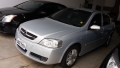 120_90_chevrolet-astra-sedan-2-0-8v-02-03-19-1