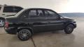 120_90_chevrolet-classic-corsa-sedan-life-1-0-flex-07-08-67-3