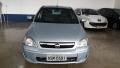 120_90_chevrolet-corsa-hatch-1-4-econoflex-premium-08-09-42-1