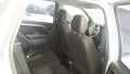 120_90_chevrolet-corsa-hatch-1-4-econoflex-premium-08-09-42-2