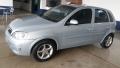 120_90_chevrolet-corsa-hatch-1-4-econoflex-premium-08-09-42-3