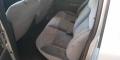 120_90_chevrolet-s10-cabine-dupla-4x2-2-4-mpfi-cab-dupla-03-03-2-2