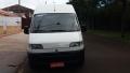 120_90_fiat-ducato-minibus-van-2-8-turbo-01-02-1