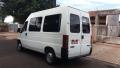 120_90_fiat-ducato-minibus-van-2-8-turbo-01-02-2
