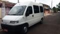 120_90_fiat-ducato-minibus-van-2-8-turbo-01-02-3