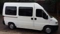 120_90_fiat-ducato-minibus-van-2-8-turbo-01-02-4