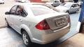 120_90_ford-fiesta-sedan-1-6-flex-05-05-63-2