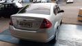 120_90_ford-fiesta-sedan-1-6-flex-05-05-63-4