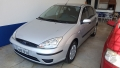 120_90_ford-focus-hatch-glx-1-6-8v-04-05-1-1