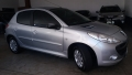 120_90_peugeot-207-hatch-xr-s-1-4-8v-flex-09-09-19-1