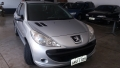 120_90_peugeot-207-hatch-xr-s-1-4-8v-flex-09-09-19-2