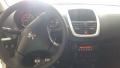120_90_peugeot-207-hatch-xs-1-6-16v-flex-10-11-10-3