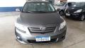 120_90_toyota-corolla-sedan-2-0-dual-vvt-i-xei-aut-flex-10-11-312-1