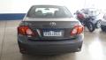 120_90_toyota-corolla-sedan-2-0-dual-vvt-i-xei-aut-flex-10-11-312-4
