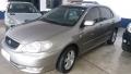 120_90_toyota-corolla-sedan-seg-1-8-16v-auto-03-03-9-1