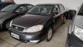 120_90_toyota-corolla-sedan-seg-1-8-16v-auto-03-04-4-1